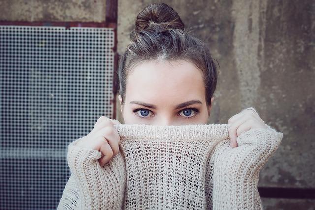 Jakie są sposoby na porost włosów?