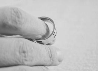 Sprawny rozwód