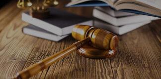 Dobry adwokat, czyli jaki