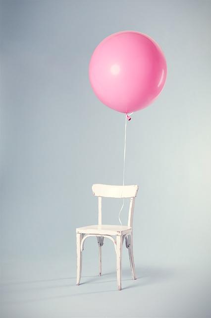 Designerskie krzesło do salonu