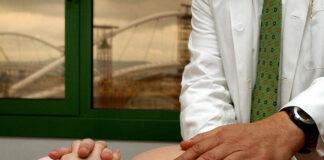 Klinika in vitro – jak wybrać dobrą klinikę do zapłodnienia pozaustrojowego