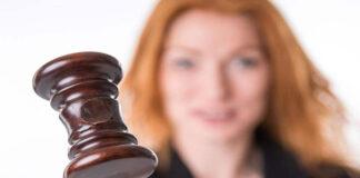 3 kroki do własnej kancelarii notarialnej