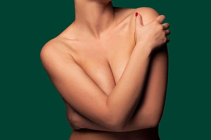 Liposukcja a lipoliza