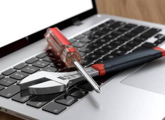 Specjalistyczne oprogramowania dla biznesu