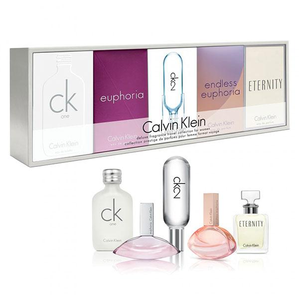 Jak dobrać perfum dla kobiety
