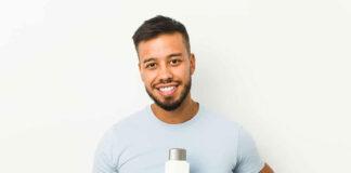 Woda po goleniu wraca do łask! Jak wybrać najlepszą dla siebie