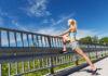 Szybka utrata tkanki tłuszczowej