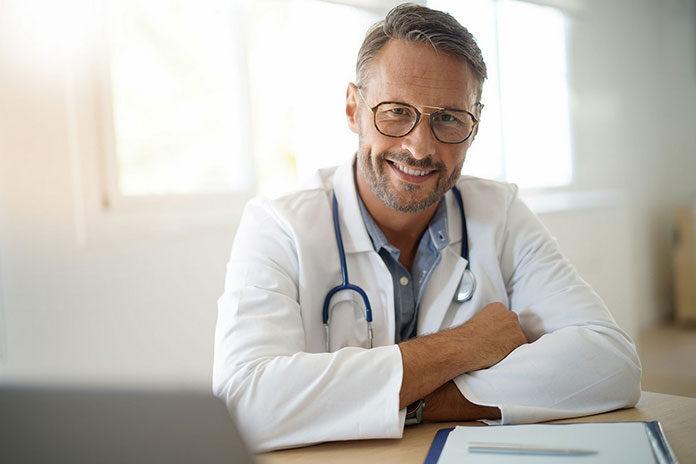 Komórki macierzyste w leczeniu kolana