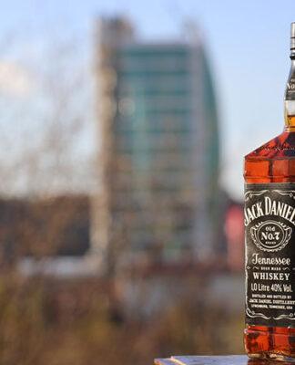 Japońska whisky