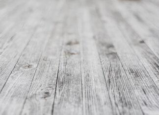 Jaki impregnat do drewna wybrać