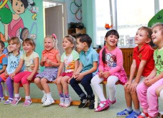 Od jakiego wieku edukacja przedszkolna jest obowiązkowa