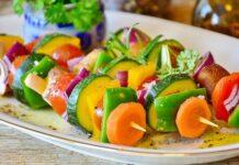 Dieta niskotłuszczowa