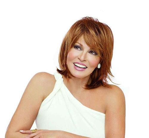 Peruki kontra system włosów HairAgain