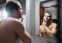 Jakie balsamy po goleniu używać